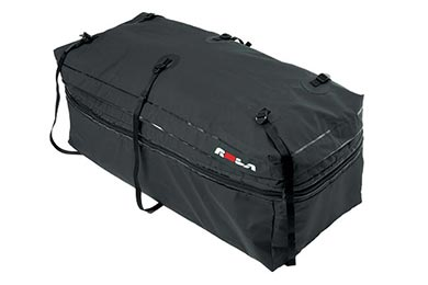 Honda Fit ROLA Expandable Cargo Carrier Storage Bag