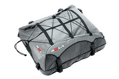 Porsche 911 ROLA Platypus Expandable Roof Top Cargo Bag