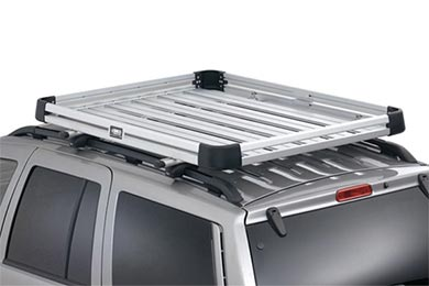 Surco Urban Roof Rack