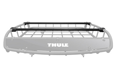 Thule 8592 Canyon Cargo Basket Crossbars