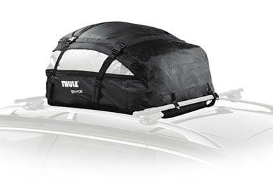 Thule 867 Tahoe Roof Cargo Bag