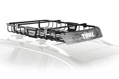 Thule 690 MOAB Cargo Basket