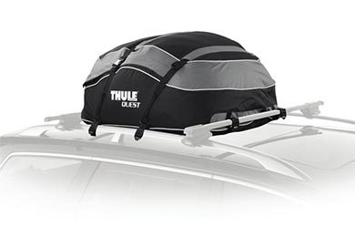 Thule 846 Quest Roof Bag