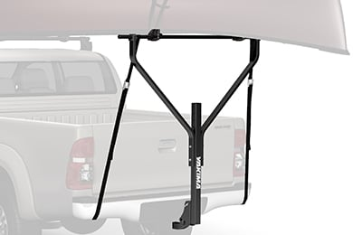 Yakima DryDock Hitch Mount Kayak & Canoe Carrier