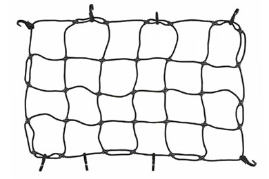 Ford Excursion Yakima SkyBox Cargo Net