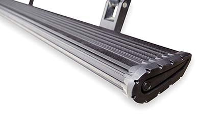 AMP Research PowerStep Extreme Running Boards
