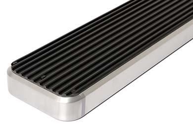 """Dodge Ram APS 5"""" iStep Side Steps"""