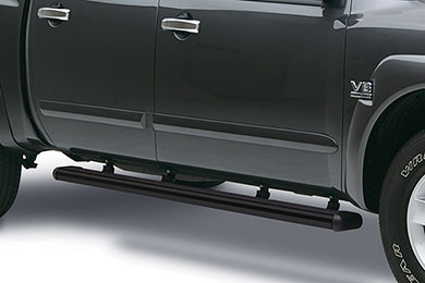 Toyota Tacoma ATS Edge Series Running Boards
