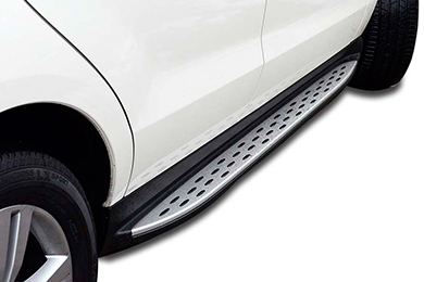 Broadfeet OEM Style Running Boards
