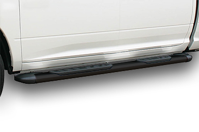 Toyota Tacoma Iron Cross Endeavour Running Boards