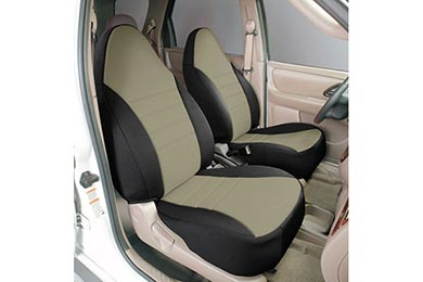 Custom Wet Okole Seat Covers