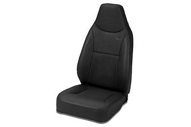 Bestop TrailMax II Classic Seats