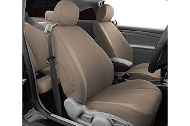 CalTrend EuroSport Mesh Seat Covers