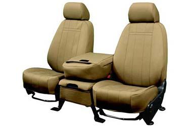Subaru Impreza CalTrend Genuine Neoprene Seat Covers