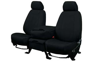 CalTrend Genuine Neoprene Seat Covers