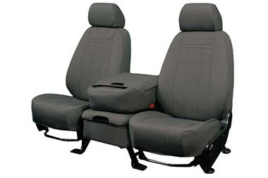 Honda Accord CalTrend Genuine Neoprene Seat Covers