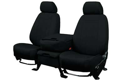 Honda Accord CalTrend NeoSupreme Seat Covers