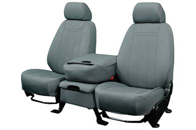 Mazda CX-7 CalTrend NeoSupreme Seat Covers
