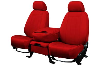 CalTrend NeoSupreme Seat Covers