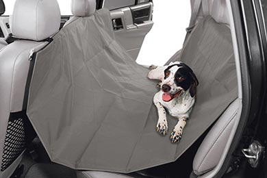 Classic Accessories Rear Seat Protector