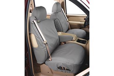 Dodge Dakota Covercraft SeatSaver Canvas Seat Covers