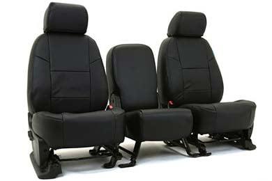 Coverking custom seat covers sport betting mercury prize 2021 betting