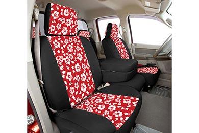 Coverking Hawaiian Neoprene Seat Covers