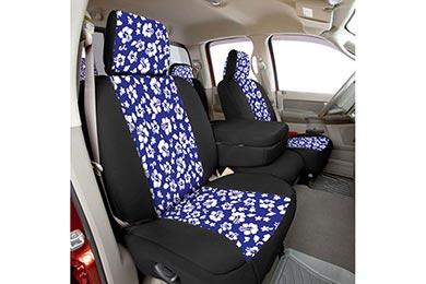 Coverking Neoprene Seat Covers