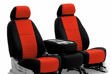 Which Suv Fits  Car Seats