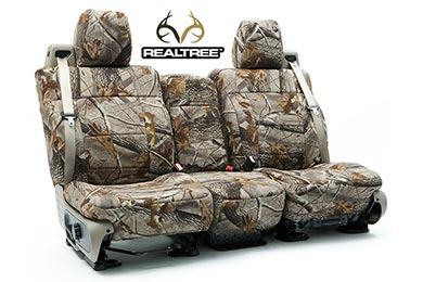 Car Seat Covers - Custom Seat Covers for Trucks & SUVs | AutoAnything