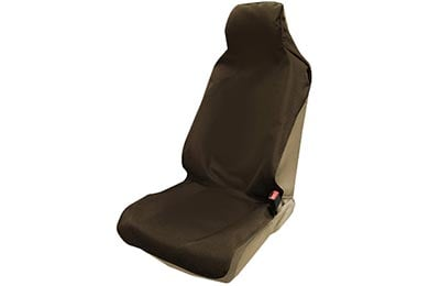 Chevy Astro Coverking Seat Shield Canvas Seat Covers