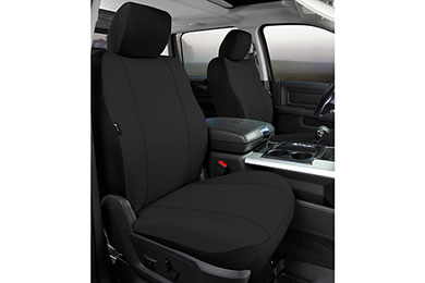 Chevy Avalanche Fia Poly-Cotton Seat Covers