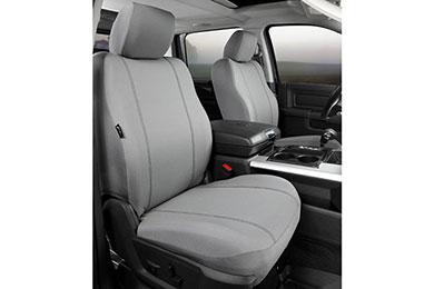 Fia Poly-Cotton Seat Covers