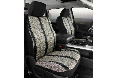 Fia Saddle Blanket Seat Covers