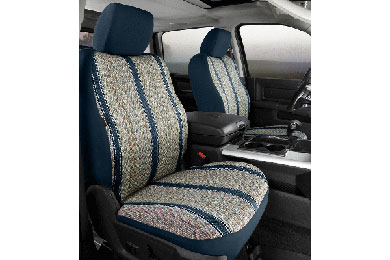 Chevy Colorado Fia Saddle Blanket Seat Covers