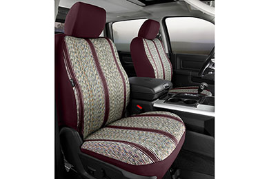 Fia Saddle Blanket Seat Covers