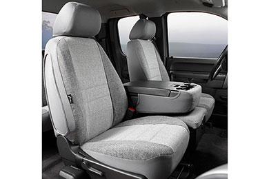 Fia Oe Seat Covers