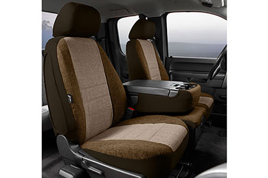 Chevy Suburban Fia Oe Seat Covers