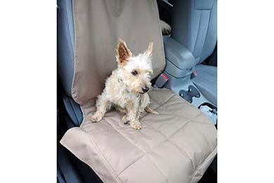 Acura RL PetEgo Dog Seat Protector