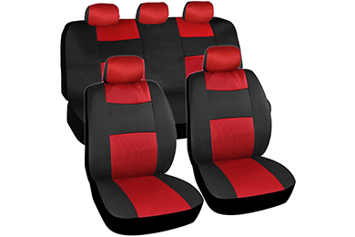 proz mesh seat covers
