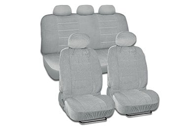 ProZ Scottsdale Seat Covers