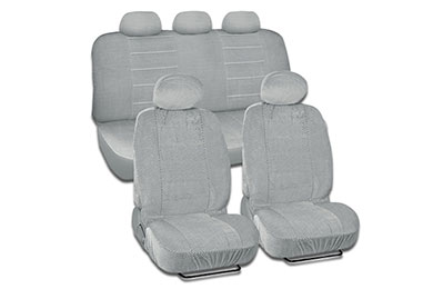 Subaru Loyale ProZ Scottsdale Seat Covers