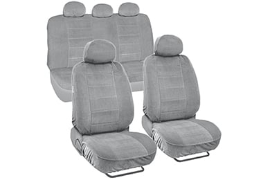 Ford Taurus ProZ Velour Seat Covers