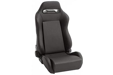 Rugged Ridge XHD Rubicon Seat