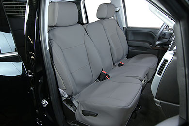 saddleman-leatherette-seat-covers-hero1