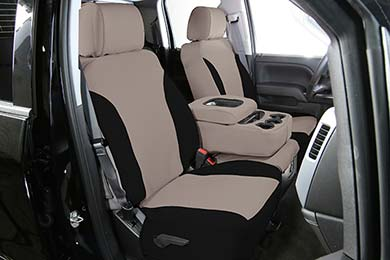 Subaru Impreza Saddleman Neoprene Seat Covers