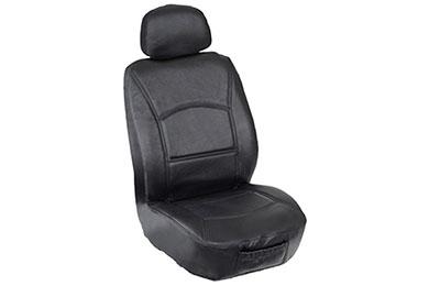 Subaru Impreza Saddleman Universal Leather Seat Covers