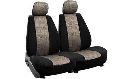 Seat Designs CityScape Designer Neosupreme Seat Covers