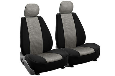 Ford F-250 Seat Designs Connex Designer Neosupreme Seat Covers