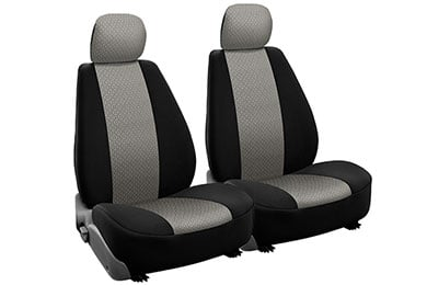 Chevy Impala Seat Designs Connex Designer Neosupreme Seat Covers